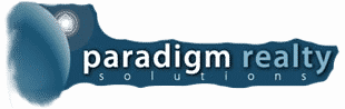 Paradigm Realty Solutions