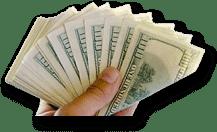 hand_holding_cash-web